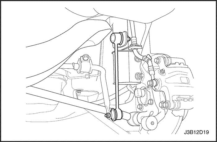 Схема железной дороги одессы
