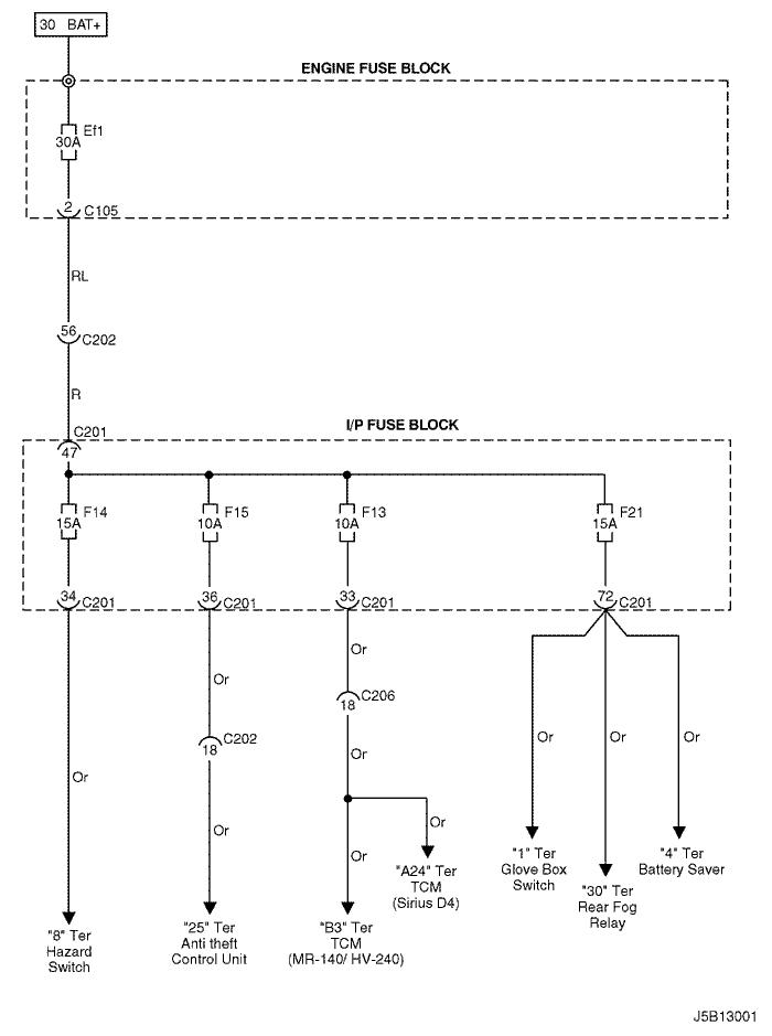 Программа для простого SDR приемника
