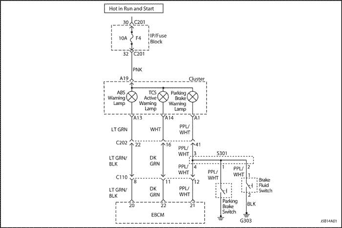 Сколько стоит блок предохранителей на ваз 2110 инжектор 16 клапанов