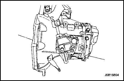 коробки передач
